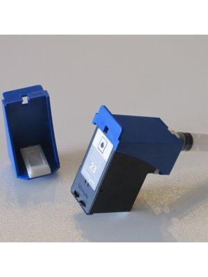 Refill adapter Lexmark 14/23/28/32/34/36/42/44 vullex32