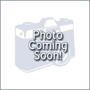 Canon kit 100ml grijs CLI-551GY KHL1100GYCLI551GY